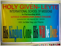 PreviousSchool-Leyte1